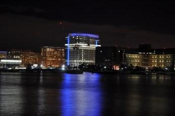 Boston et Salem - 00047