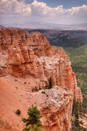 Bryce Canyon - 00009