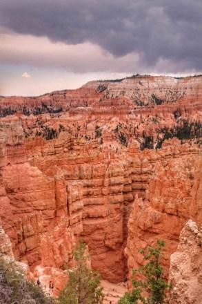 Bryce Canyon - 00032