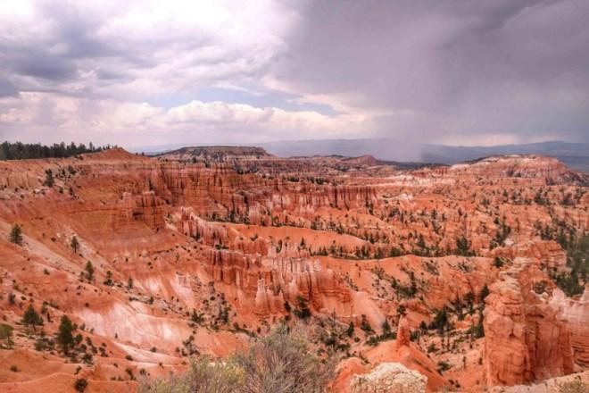Bryce Canyon - 00040