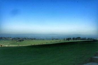 Cashel, Cahir et Blarney 13 Fev 2008 008