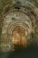 Cashel, Cahir et Blarney 13 Fev 2008 046