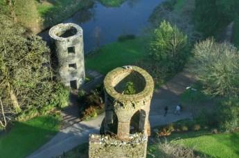 Cashel, Cahir et Blarney 13 Fev 2008 165