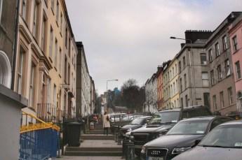 Cork, Cobh et Kinsale 14 Fev 2008 028