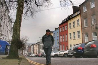 Cork, Cobh et Kinsale 14 Fev 2008 039