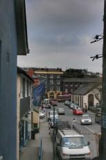 Cork, Cobh et Kinsale 14 Fev 2008 186