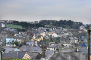 Cork, Cobh et Kinsale 14 Fev 2008 190