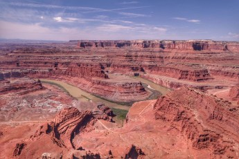 Dead Horse Point - 00003