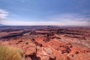 Dead Horse Point - 00004