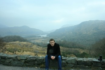 Ring of Kerry - 00021