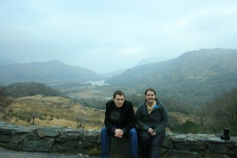 Ring of Kerry - 00022