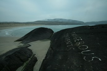 Ring of Kerry - 00039