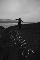 Ring of Kerry - 00040