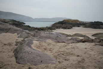 Ring of Kerry - 00042