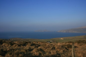 Ring of Kerry - 00063