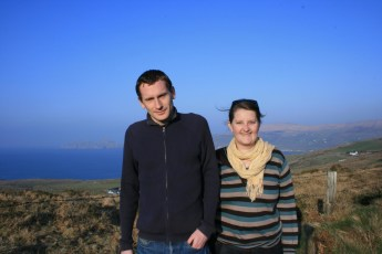 Ring of Kerry - 00064