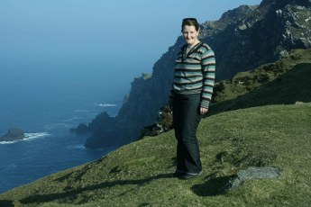 Ring of Kerry - 00077