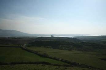 Ring of Kerry - 00107
