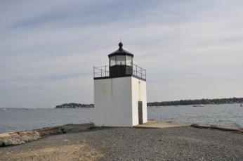 Boston et Salem - 00111