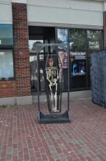 Boston et Salem - 00113