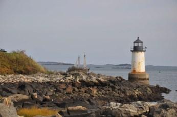 Boston et Salem - 00118