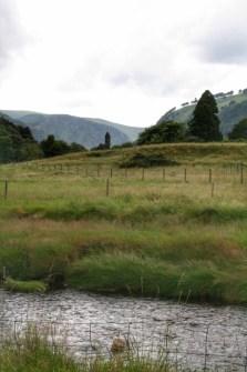 Glendalough - 00005
