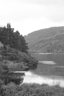 Glendalough - 00033