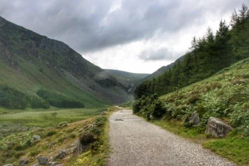 Glendalough - 00039