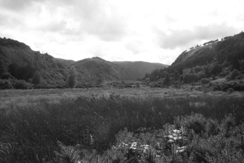 Glendalough - 00050