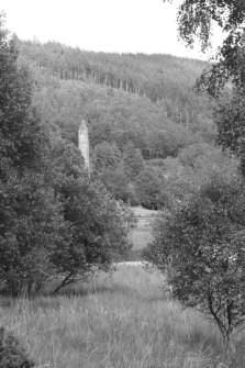 Glendalough - 00052