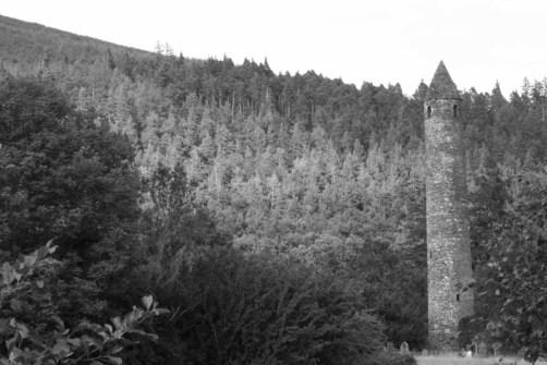 Glendalough - 00054