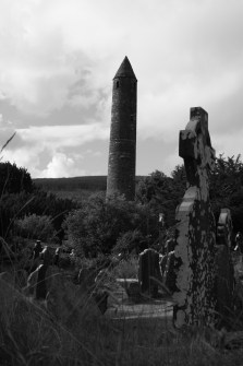 Glendalough - 00063