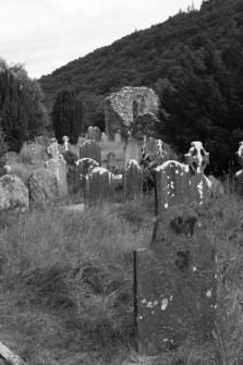 Glendalough - 00066