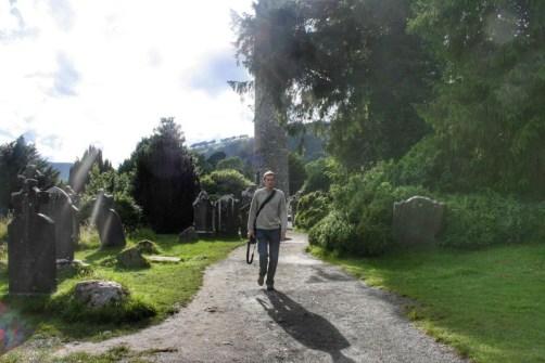 Glendalough - 00073