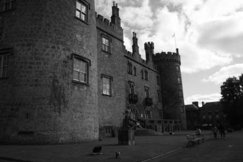 Kilkenny - 00009