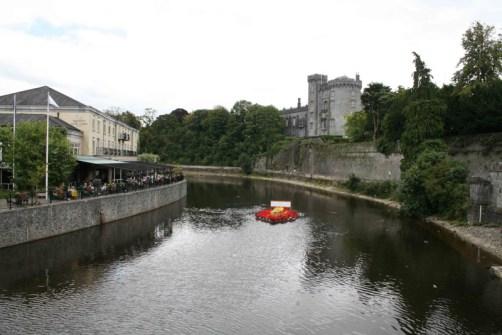 Kilkenny - 00012