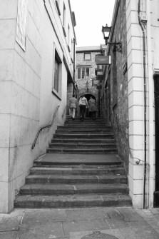 Kilkenny - 00014