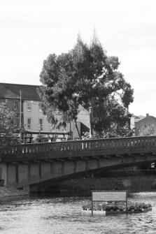 Kilkenny - 00044