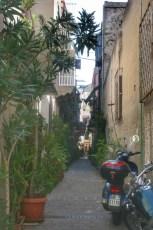 Sicile - 00063