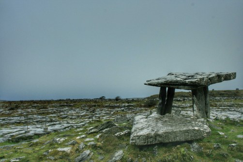 Galway et ses environs - 00028