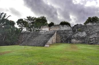 Mexique - 056