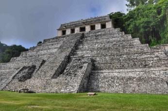 Mexique - 110