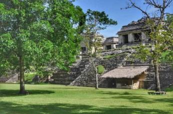 Mexique - 156