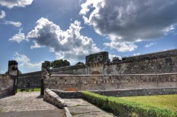 Mexique - 191