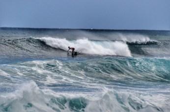 O'ahu - North Shore - 00028