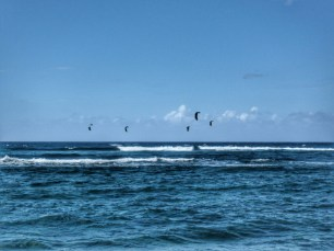 O'ahu - North Shore - 00047