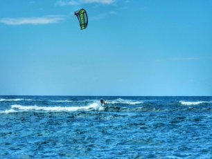 O'ahu - North Shore - 00050