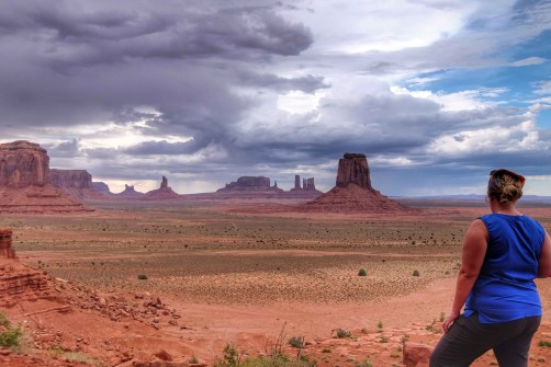 Monument Valley - 00015