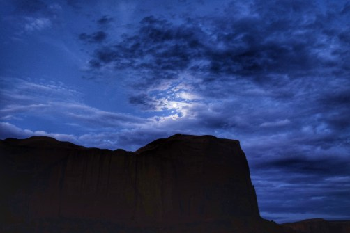 Monument Valley - 00020