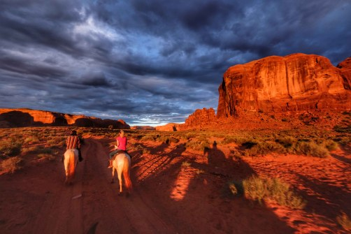 Monument Valley - 00025